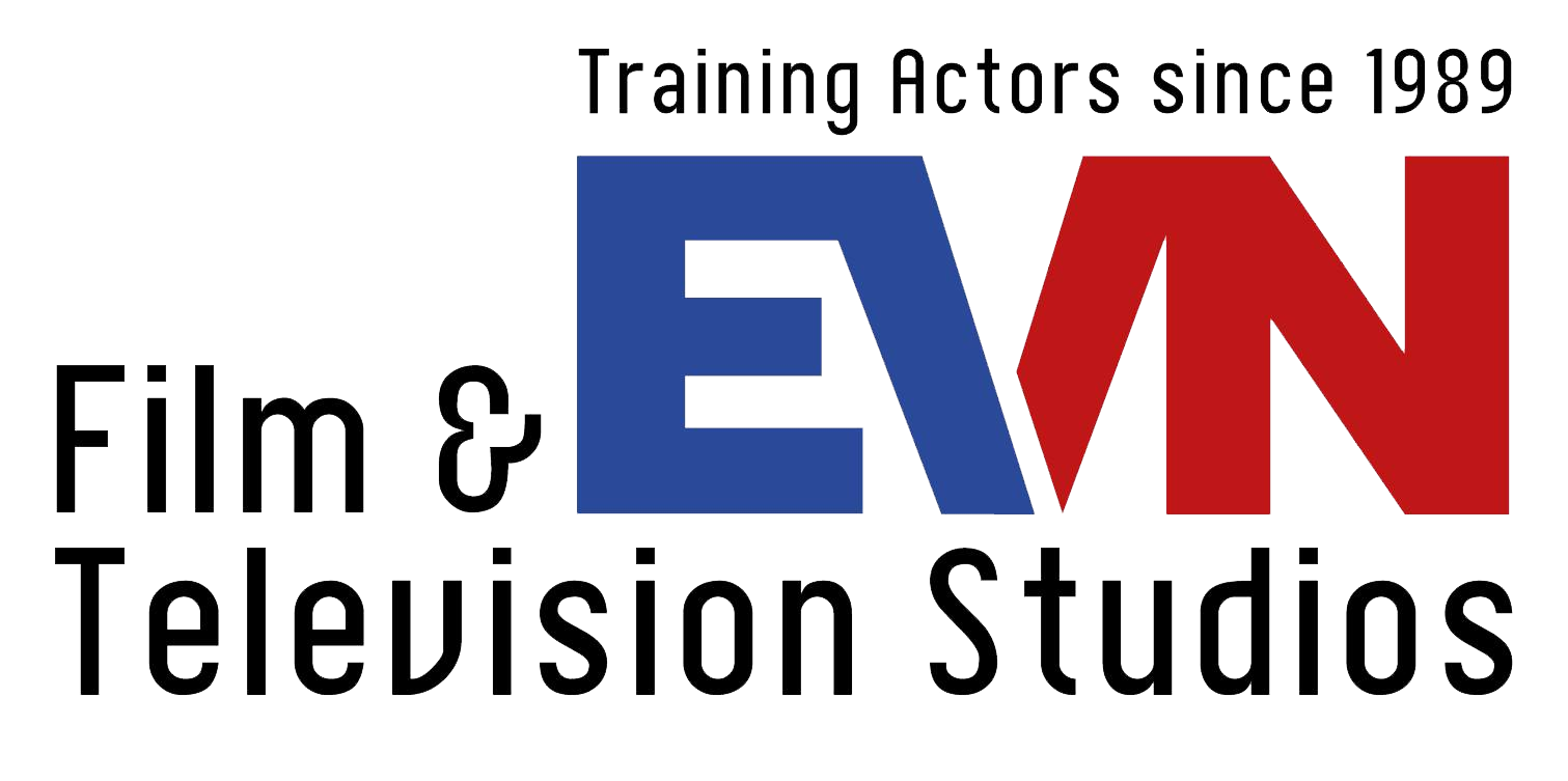 EVN Film Studios – Toronto Acting School