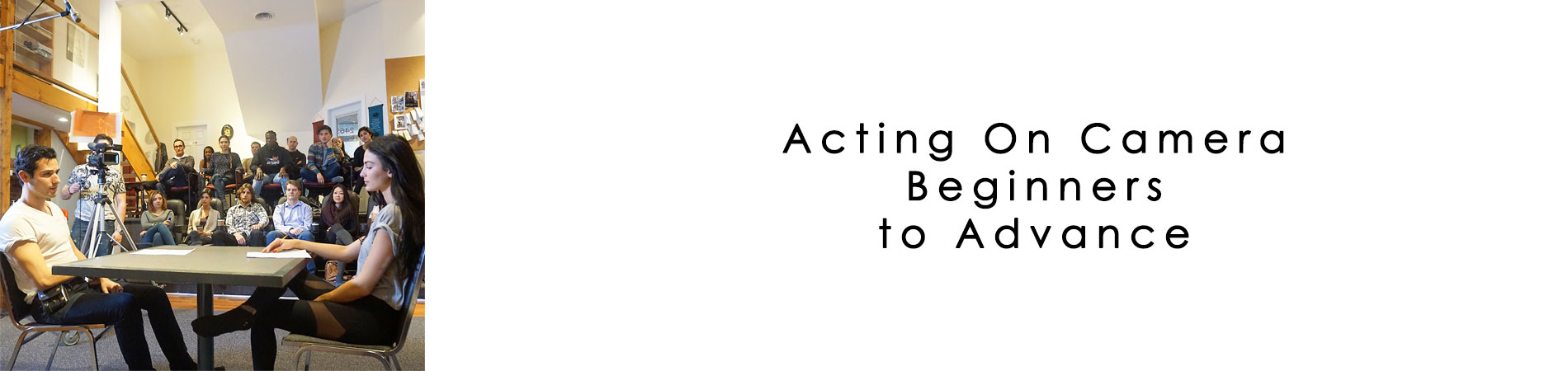 scene-study-acting-classes-toronto